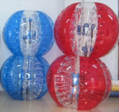 adult size(1.5Hmeters)